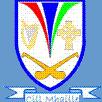 Kilmaley GAA Club logo