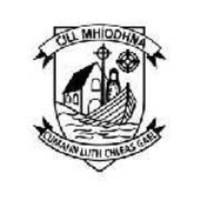 Kilmeena GAA logo