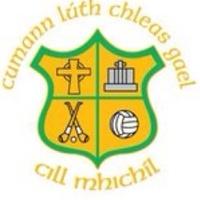 Kilmihil Gaa logo