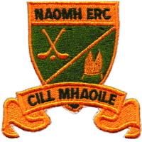 Kilmoyley HC logo