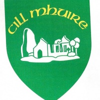 Kilmurry GAA logo