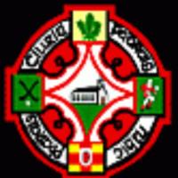 Kilrea GAC logo