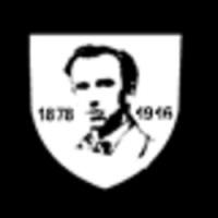 Kilruane GAA logo