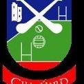 Kilworth Gaa logo