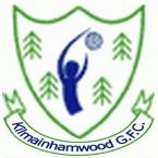 Kwood_GFC logo