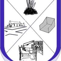 Lacken Celtic GAA logo