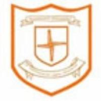 Laragh United GAA logo