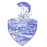 Laune Rangers GAA logo