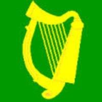 Leinster Camogie logo