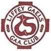 Liffey Gaels GAA logo
