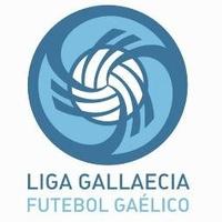 Liga Gallaecia logo