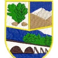 Beaufort Gaa Club logo