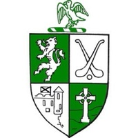 Lisbellaw H.C logo