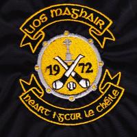 Lismire GAA Club logo