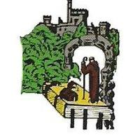 Lismore GAA logo