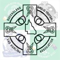 BrisbaneHurling logo