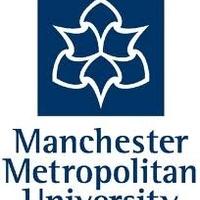 Manchester Gaelic logo