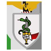 Magherafelt GAC logo