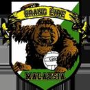 Orang Éire Malaysia logo