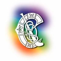 Mallow Camogie logo