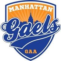 ManhattanGaels logo