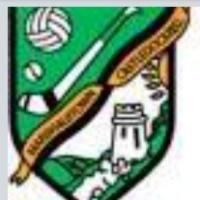 Marshalstown GAA logo
