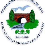 Mayobridge GAC logo