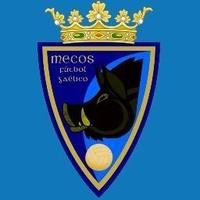 Mecos FG logo