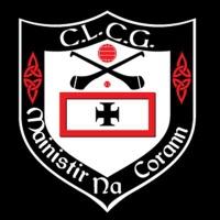Midleton GAA logo