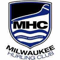 Milwaukee Hurling logo