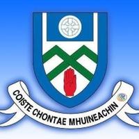 MonaghanCamogieDev logo