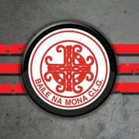 Moortown GAC logo