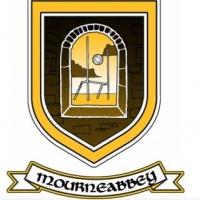 Mourneabbey LFC logo