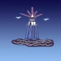 Moville GAA logo