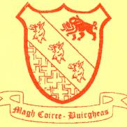 Moycarkey-Borris GAA logo