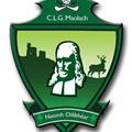 Moylagh GAA logo