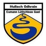 Mullahoran GAA logo