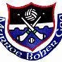Murroe Boher GAA logo