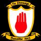 NaPiarsaighCorcaigh logo