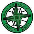 Naomh Bríd GAA logo