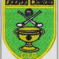 St. Kieran's GAA logo