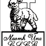 St Agnes GAC logo