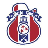 Nashville GAC logo