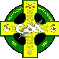 Wellington GAA logo
