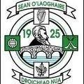 Newbridge GAC logo
