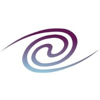 Newfield logo