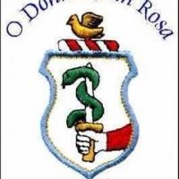 Rossa logo