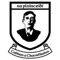 PomeroyPlunkettsGAC logo