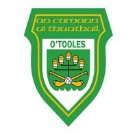 O'Tooles GAC logo
