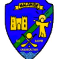 Syls GAA logo